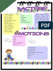 Les Emotions2