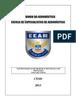 CESD - NOÇÕES BÁSICAS DE HIGIENE E SEGURANÇA DO TRABALHO - VU(1).pdf