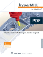 hyperMILL_SolidWorks_de_01.pdf