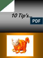 10tips