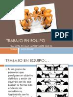 TRABAJO-EN-EQUIPO-.pdf