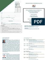D Internet Myiemorgmy Iemms Assets Doc Alldoc Document 4353 CSETD 28291113 C