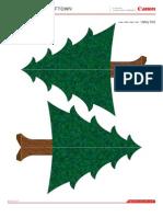 Christmas-tree e Ltr
