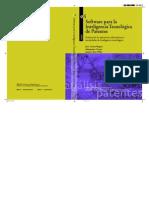 Software para Inteligencia Tecnológica de Patentes