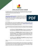 Eurojust application_form_EN.doc