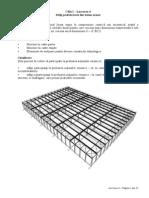 Lucrarea 4 - Stalp Prefabricat_gr3
