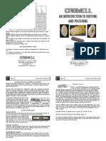 BUFFING_POLISHING_BOOKLET.pdf