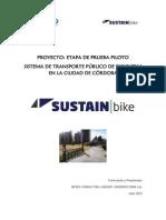 TPB Proyecto