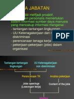 Analisa-Jabatan.ppt