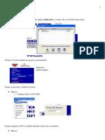 Guia Programa de Contabilidad Computarizada