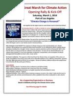 Climate March Solidarity Invite_2014
