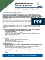 12365-Moldes mantenimiento.pdf