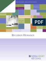 recursos_humanos[1]
