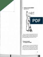 Evangelio según LUCAS2001.pdf