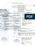 CV R.landazuri 2014 Peru Actualizado
