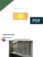 2013 Lect2 Basic Fluid Flow