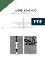 omar.pdf