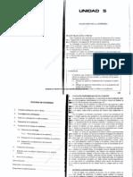 Texto Una- Auditoria I- 691- Unidades 5 y 6