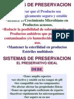 Preservacion.pdf