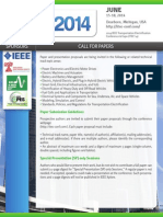ITEC CallforPapers 2014(1)