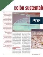 Invernadero Sustentable 1.pdf