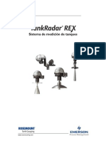 Rex Instman Ed3 Revb 308014es
