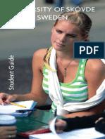 skovde.pdf
