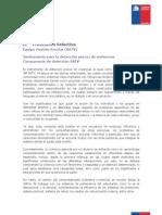 CUESTIONARIO PARA DETECCION DE VIOLENCIA Y A MI ME SUCEDE QUE.pdf