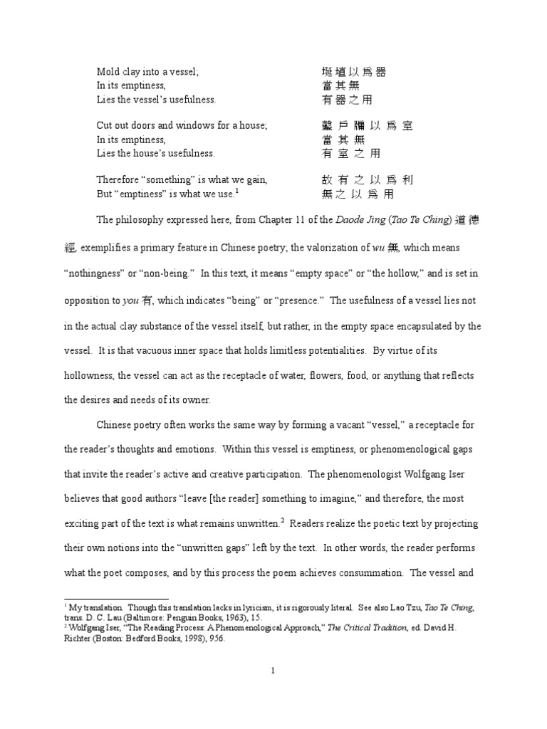 Chinese Lyric Poetry Lyric Poetry Chinese Poetry