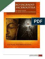 162862350 El Libro Sagrado de La Sacerdotisa