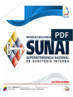 Contrataciones_publica PRINCIPAL
