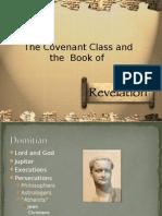 Revelation Part 2