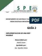G1_RED MODBUS.pdf