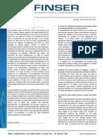 Reporte semanal (ene 28).pdf