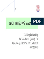 2_Endnote Introduction Huy