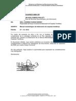 Oficio Nº 029_A_Manual_Carpetas.pdf