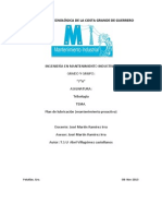 resumen plan de lubricacion.docx