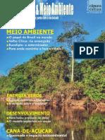 RCMAout2007.pdf