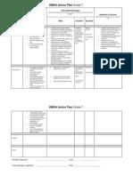 01 - EMSA Action Plan Grade 07