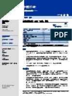 S&P-0941-20080111