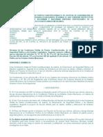GACETA PARLAMENTARIA REFORMA JUDICIAL EN MATERIA PENAL Y DE SEGURIDAD PÚBLICA