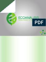 Manual Eco