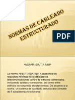 Cable Ado