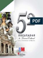 52EscapadasTurismoCultural.pdf