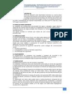 TECNICO INICIAL.docx