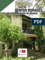 Guýa_de_Alojamientos_Rurales_de_la_Comunidad_de_Madrid.pdf