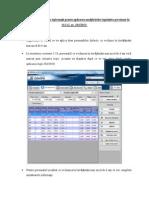 Instructiuni de Completare Informatii Pentru Aplicarea OUG 103_2013