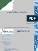Apres de Outsourcing Coorporativa