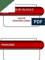 Reforço+C1..