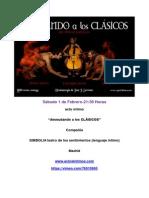 TEATRO DE LA SENSACIÓN DESNUNDANDOhombres.pdf